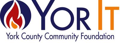York County Community Foundation