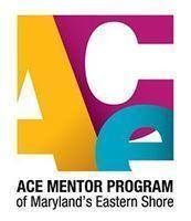Ace md logo