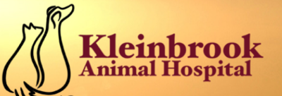 Kleinbrook animal hospital