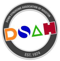 Down Syndrome Association of Houston