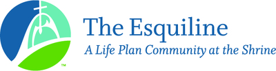 Theesquiline logo horizontal