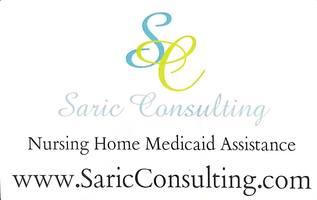 Saric