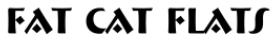 Fat cat flats