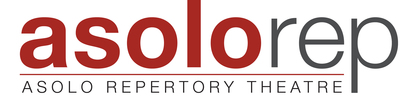 Asolo red and grey