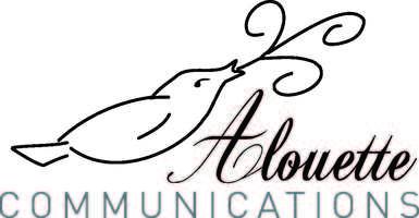 Logo hires ac