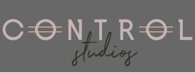Control studios