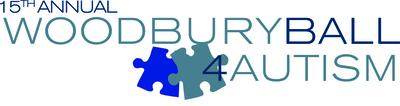 Wb18 logo new  1