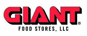 Giant food stores llc