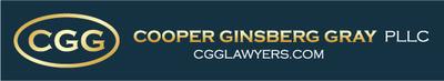 Cgg logo cgglawyers