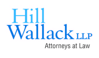 Hill wallack