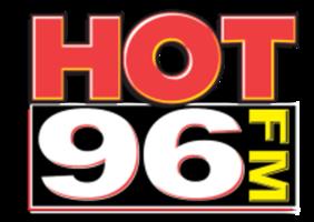 Hot 96