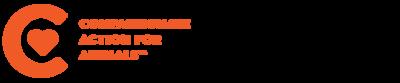 Full color logo web caa