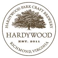 Hardywood  springtime