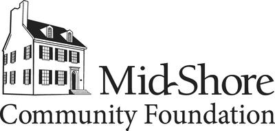 Mscf logo   black on white