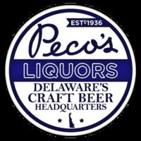 Pecos logo