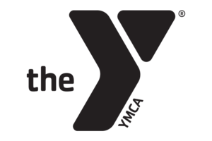 Logo ymca black