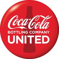Cc united company logo