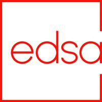 Edsa red  1