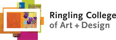 Ringlingcollege logo copy 2