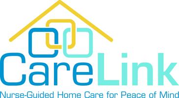 150127 carelink logo final
