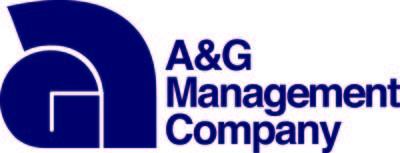Ag new logo  1