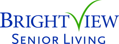 Brightview senior living jpg