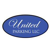 United parking