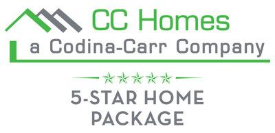 Cc home 5 star emblem b