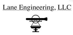 Lane eng logo