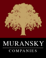 Muransky companies logo