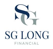 Sg long