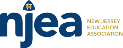 Njea new logo