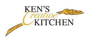 Kens creative kitchen