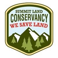 SUMMIT LAND CONSERVANCY
