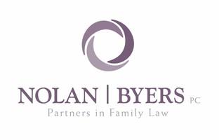 Nolan logo 2018