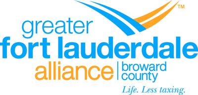 Alliance logo regular