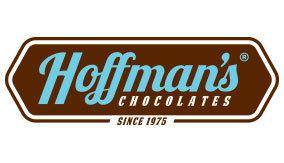 Hoffmans logo new