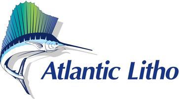 Atlantic litho