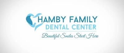 Dr. hamby dental