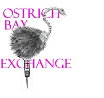 Ostrichbay