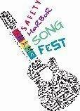 Shsongfest logo   small