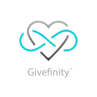 Givefinity 2017  2