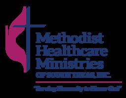 Mhm logo.stack pms  1