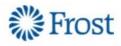 Frost logo 2