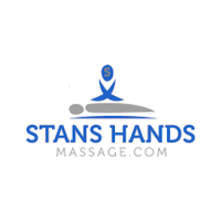 Stanshands