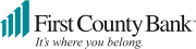 First county logo