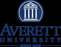 Averett stacked logo low res