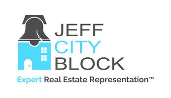 Jeffblock