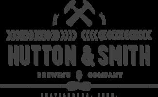 Hutton and smith logo