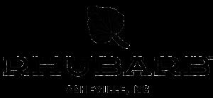 Rhubarb logo 300x138